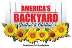 clientuploads/logos_of_Members/AmericasBackyard_150.jpg