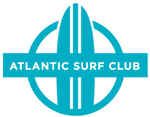 clientuploads/logos_of_Members/AtlanticSurfClub_150.jpg