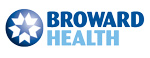 clientuploads/logos_of_Members/BrowardHealth_150.jpg