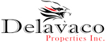 clientuploads/logos_of_Members/DelavacoProperties_150.jpg