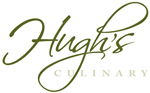 clientuploads/logos_of_Members/HughsCatering_150.jpg