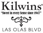 clientuploads/logos_of_Members/Kilwinslogo_150.jpg