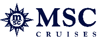 clientuploads/logos_of_Members/MSCCruises_150.jpg