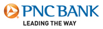 clientuploads/logos_of_Members/PNC_Bank_150.jpg