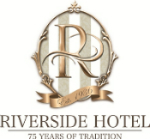 clientuploads/logos_of_Members/RiverSideHotel_200.jpg