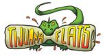clientuploads/logos_of_Members/TijuanaFlats_150.jpg