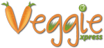clientuploads/logos_of_Members/VeggieExpress_150.jpg