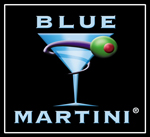 clientuploads/logos_of_Members/bluemartini_150.jpg