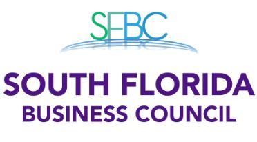 Ft  Lauderdale Chamber of Commerce - Blog