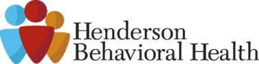 clientuploads/logos_of_Members/Henderson Behavioral.jpg